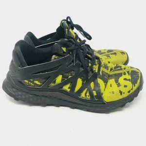 Adidas Vigor Bounce Men Trail Running Shoes SZ 8.5